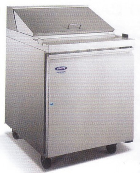 Meat And Meat Products Co Ltd In Hong Kong Contact Email Co Hk Mail: CX-SCL-1-CENTURY EQUIPMENT CO.,LTD